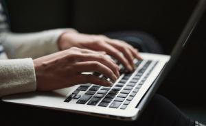 Write An Essay Online – academic level writers, valwriting.net